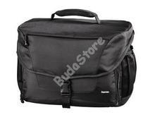 HAMA 126629 Rexton 170 fotó táska fekete