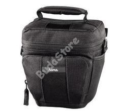 HAMA 103905 Ancona 110 Colt fotó táska fekete