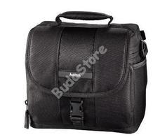 HAMA 103906 Ancona 130 fotó táska fekete