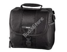 HAMA 103907 Ancona 140 fotó táska fekete