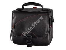 HAMA 115717 Astana 140 fotó táska fekete