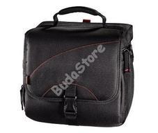 HAMA 115718 Astana 150 fotó táska fekete
