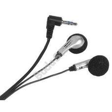 HAMA 56202 Sztereó fülhallgató HK-202