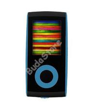 ConCorde 630 MSD MP4 kék 4 GB 02-04-400
