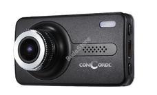 ConCorde RoadCam HD 50 03-01-025