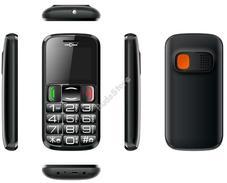 ConCorde sPhone 1300 mobiltelefon 01-02-7174
