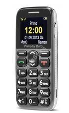 GSM telefonok