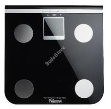 TRISTAR WG-2424 fürdőszobai mérleg WG2424 03-02-065
