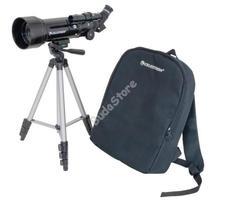 Celestron Travelscope 70 C21035