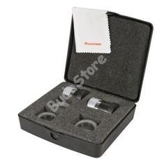 Celestron tartozék készlet PowerSeeker C94306