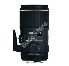 SIGMA 150 mm F2,8 EX DG OS HSM MAKRO objektív s106954