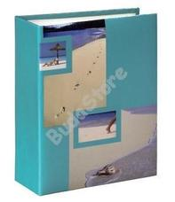 Hama 103388 Sea minimax album 10x15/100