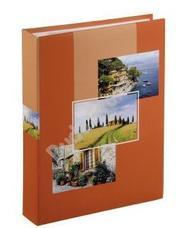 Hama 10699 Scenery memo album 10x15/200