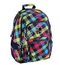 HAMA 124834 All Out iskola és szabadidő hátizsák Louth