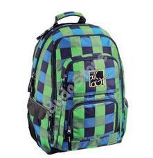HAMA 124835 All Out iskola és szabadidő hátizsák Louth
