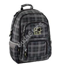 HAMA 124838 All Out iskola és szabadidő hátizsák Louth