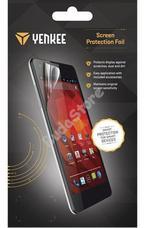 YENKEE YPF 05UNICLMT Univerzális mobil védőfólia ujjlenyomat mentes