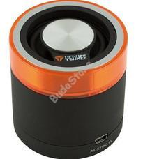 YENKEE YSP 3001 Bluetooth hangszóró