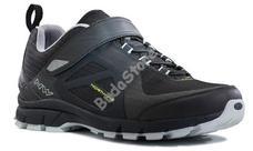 NORTHWAVE ALL TERRAIN Escape Evo Cipő fekete 50-es 80153010-10-50