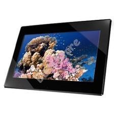 HAMA 95230 Digitális képkeret Premium 15.6