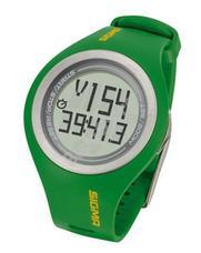 SIGMA PC 22.13 Pulzusmérő óra ZÖLD man