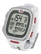 SIGMA PC 26.14 Pulzusmérő óra fehér