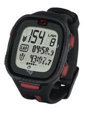 SIGMA PC 26.14 Pulzusmérő óra fekete