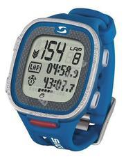 SIGMA PC 26.14 Pulzusmérő óra kék
