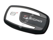 SIGMA R1 jeladó 20327