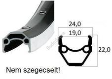 Felni Beretta 26