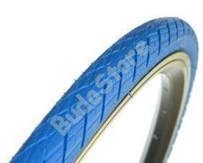 DEESTONE külső gumi 700x28C D882 kék 17915