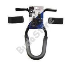 Kerékpár kormány triatlon 340x370mm 26200