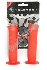 Velotech BMX markolat piros 27331