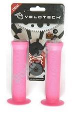 Velotech BMX markolat pink 27333
