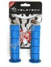 Velotech FIXI markolat kék 27343