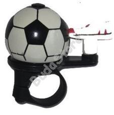 Csengő Billy futball 28039