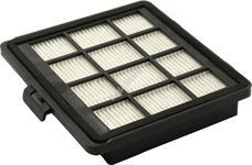 SENCOR SVX 020 HF HEPA filter SVC 730 porszívóhoz, mosható SVX020HF