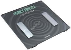SENCOR SBS5020 digitális fitness személymérleg SBS 5020