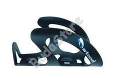 Ostand alu extra könnyű kerékpár kulacstartó 40525