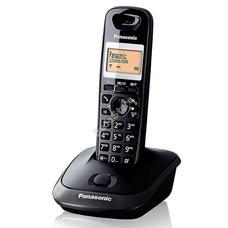PANASONIC KX-TG2511HGT vezeték nélküli DECT telefon
