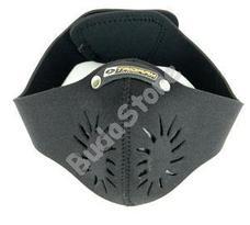 Trigram Master Kerékpáros maszk M-es45966