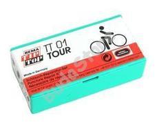 Tip-Top TT01 javítókészlet 46220
