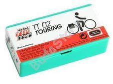 Tip-Top TT02 javítókészlet 46230