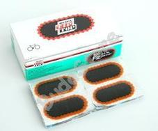 Tip-Top tömlőfolt F2 100db/dob 46420