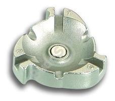 U-Power Küllőkulcs mágneses 47102