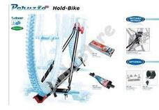 Peruzzo Uni-Bike acél tetőre 47923