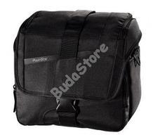 HAMA 115747 FlashStar 140 fotó táska fekete