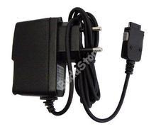 Samsung E810 hálózati töltő 01-02-2605