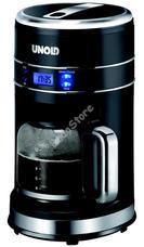 UNOLD 28505 Kávéfőző