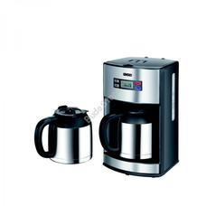 UNOLD 28465 Digitális kávéfőző